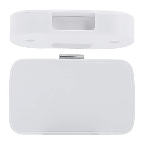 Pwshymi Cerradura sin Llave Seguridad Bluetooth Cerradura de cajón Cerradura Inteligente para Armario Cerradura de cajón para Zapatero para cajón para Bluetooth Armario para el hogar