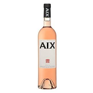 AIX-Coteaux-dAix-en-Provence-AOP-2019-trocken-075-L-Flaschen