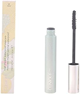 Best clinique high impact waterproof mascara Reviews