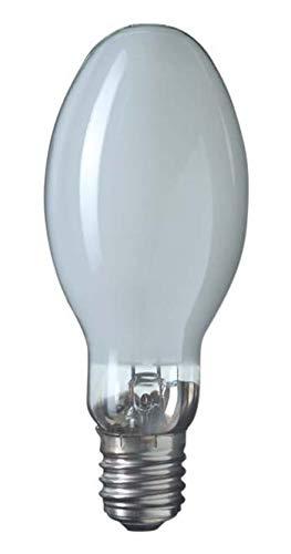 Radium Lampenwerk Natriumdampflampe RNP-E/LR 50WS230/E27 Natriumdampf-Hochdrucklampe 4008597189517