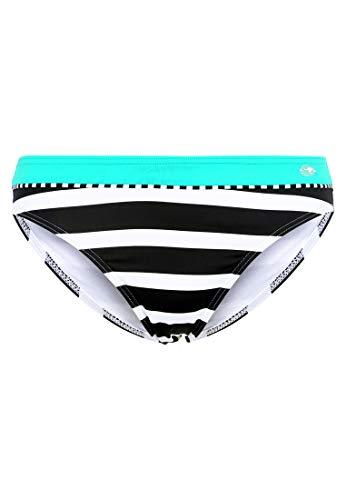 KangaROOS Damen Bikini-Hose »Anita«