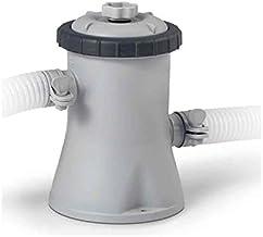Intex cartridgereiniger, 1,25 m3/h