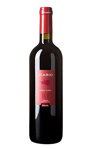 Icario  Cuvée 2014    (1 x 0.75 l)