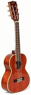 Best kala 5 string ukulele Reviews