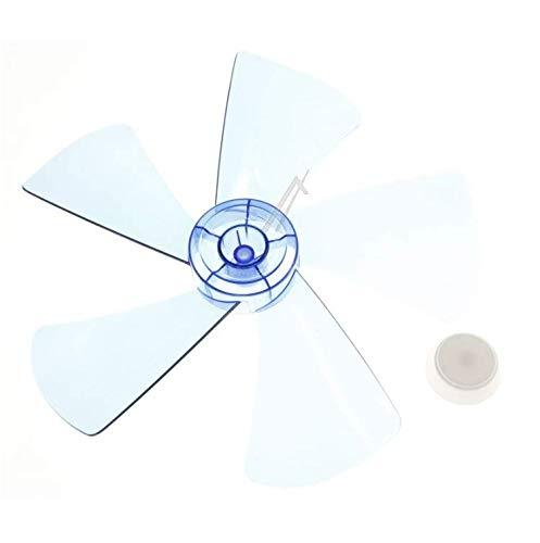 Rowenta Pala Hélices cuaderno Soporte ventilador turbo Silence vu2640vu5640