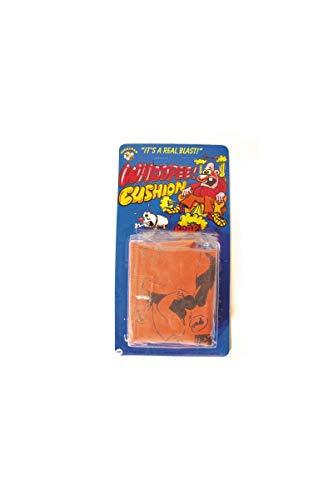 Party Pro 86744 Coussin poussoir Multicolore