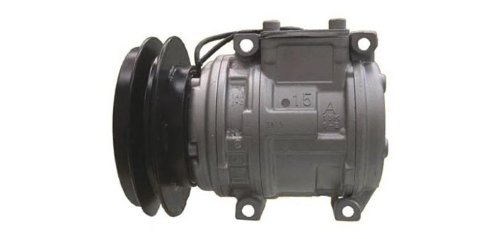 Lizarte 81.08.22.036 Kawasaki Kompressor, Klimaanlage