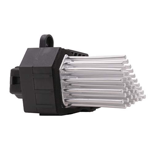 Gebläseregler Lüfterwiderstand Steuergerät Klimaautomatik 64116929540 3er E36 E46