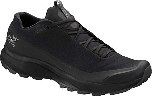 Arc'teryx Aerios FL GTX Hiking Shoes