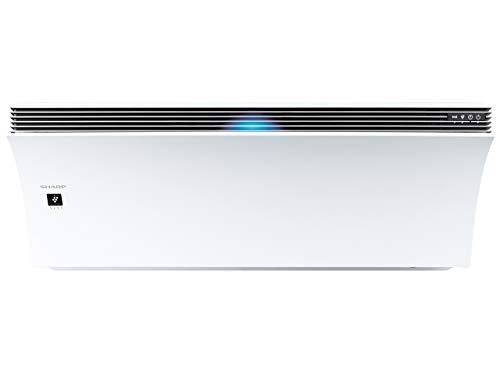 シャープ 【エアコン】 プラズマクラスターNEXT搭載 Airestおもに14畳用 (冷房:11~17畳/暖房:11~14畳) L-Pシリーズ (ホワイト系) AY-L40P-W