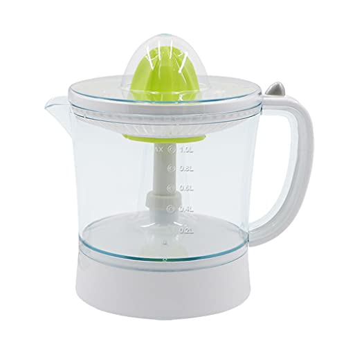 Mini Juicer Mixer Blender High Effecincy for Shakes and Smoothies Personal Blender for Ice Smoothies Juices Food Ground Mini juicer Mixer