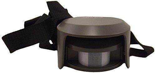 Buck Alert Sensor extra do detector de movimento