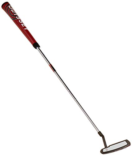 Odyssey White Hot Pro 2.0 Putter, Black