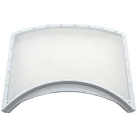 Compatible with 33001003 Lint Screen Trap Catcher WP33001003 Dryer Lint Filter Replacement for Maytag LDE882