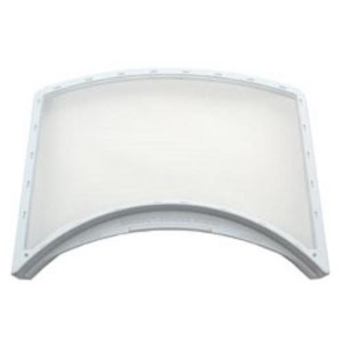 kitchen aid dryer lint filter - 4