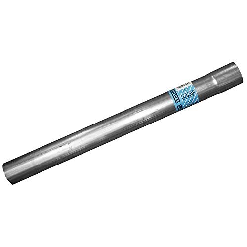 Walker Exhaust 53539 Exhaust Pipe