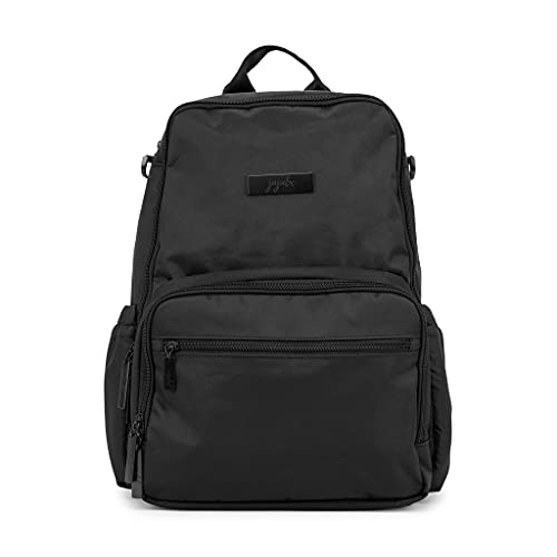 JuJuBe   Zealous Backpack   Lightweight Travel-Friendly with Pocket...