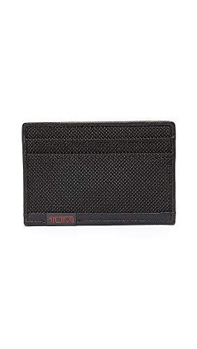 tumi alpha 2 briefcase