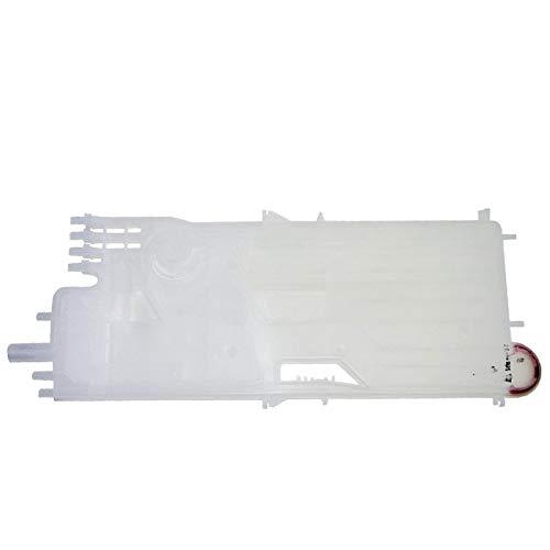 Regenerierdosierung Wärmetauscher Spülmaschine AEG Electrolux 111813950