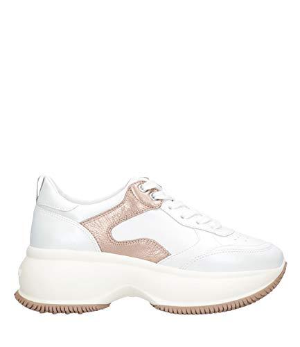 Hogan Sneakers Maxi I Active Donna Mod. HXW4350BN51 39