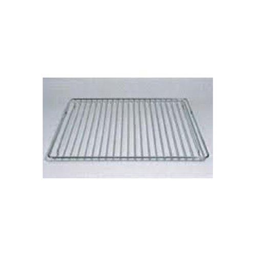 AEG Backofen Shelf Grid 3870290016