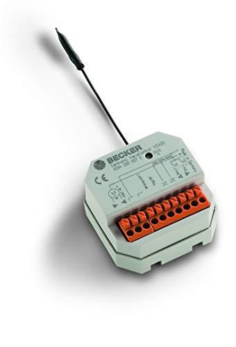 Becker VarioControl VC420-II Funkempfänger Unterputz