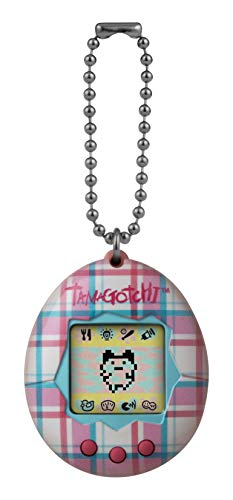 TAMAGOTCHI 42874 Original Elektronisches Haustier
