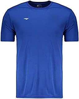 Camiseta Penalty Matís 2 IX Azul