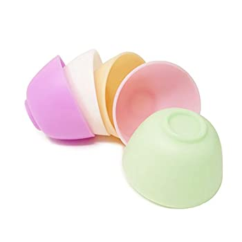 Best silicone bowls Reviews
