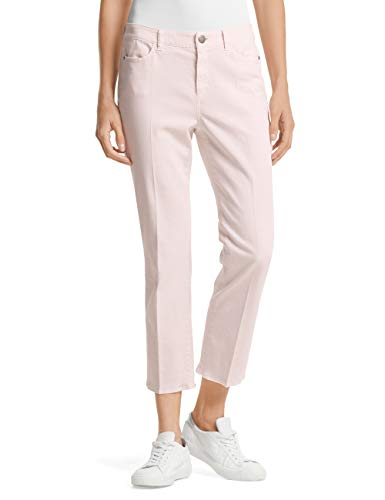 Marc Cain Additions dames straight jeans
