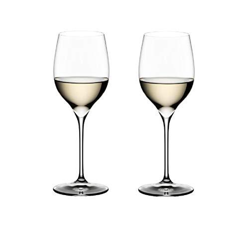 6404/05 Grape Viognier/Chardonnay (Estuche de 2 Copas)
