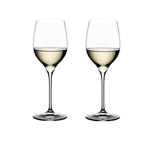Riedel 6404/05 Grape Viognier/Chardonnay 2 Gläser