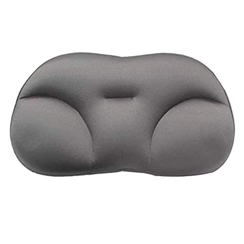 DHFD All-Round Cloud Pillow All-Round Sleep Pillow, Fast Sle