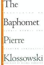 The Baphomet