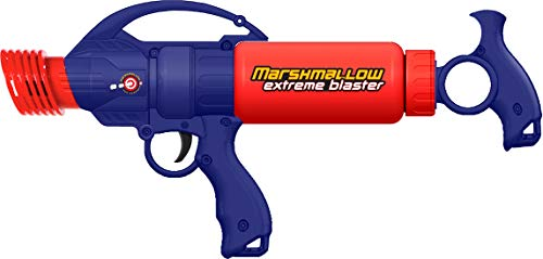 Extreme Classic Blaster Marshmallow Shooter