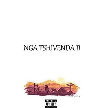 NGA Tshivenda II