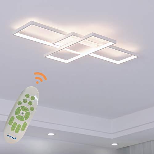 luces con placa solar fabricante Jaycomey
