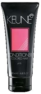 Keune - Treatment Colored Hair 6.8 oz.