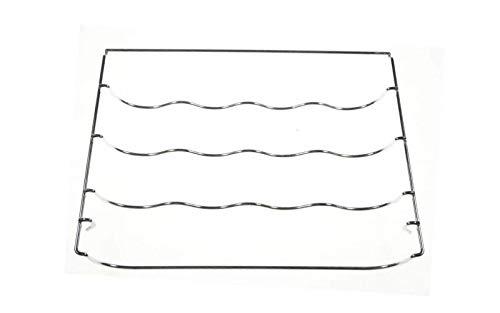 Flaschenregal, Referenz: Mgr62522001 für Kühlschrank, Lg