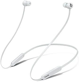 Beats by Dr. Dre Beats Flex Wireless In-Ear Headphones