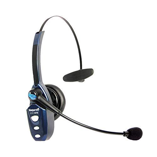 B250-XTS Headset