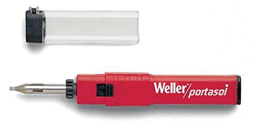 Weller WC1 (T0051608099) Portasol Gasbetriebener Lötkolben