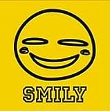 SMILY 歌詞