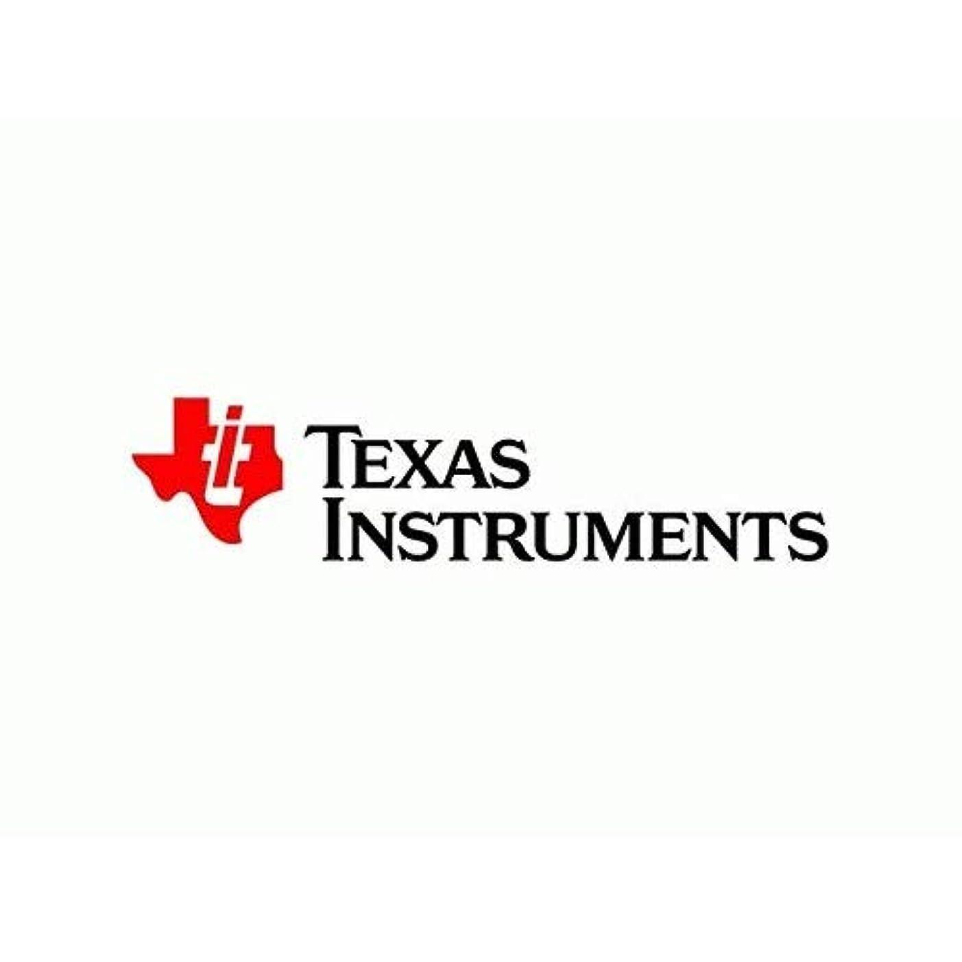 細いアクセサリーフレットTexas Instruments TI イノベーターハブ