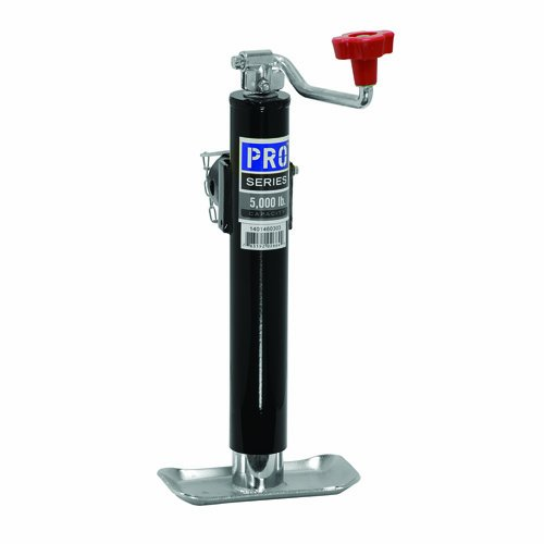 Reese 1401460303 Pro Series Weld-On Jack