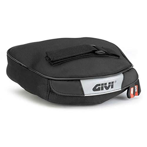 Givi XS5112R Xstream Bag Spezial Hecktasche