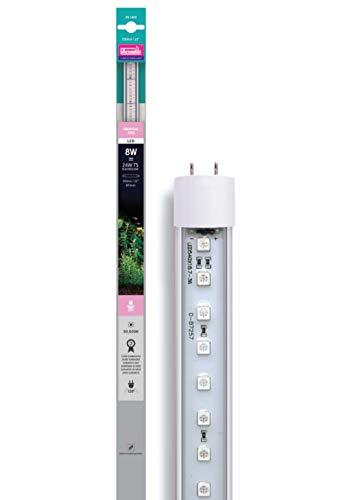 Arcadia - LED-Röhre T5 Original Tropical - 12W (850mm)