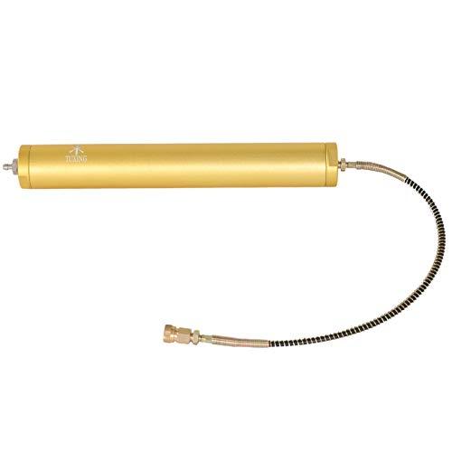 LBWNB Filtro Aria Universale per Macchine Da 30 MPa e Separatore Olio Acqua per Pompa Ad Aria Ad Alta Pressione Del Compressore D\'Aria