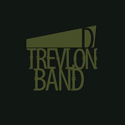 D Trevlon Band