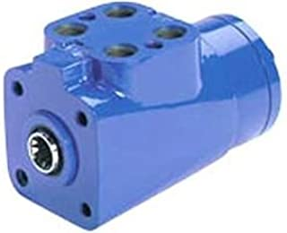 Char-Lynn (Eaton) 211-1009-002 - Hydraulic Steering Control Unit - 6 Series, Female, 3/4-16 in Port, 7.3 in³/r, 8 gpm Maximum Flow Rate